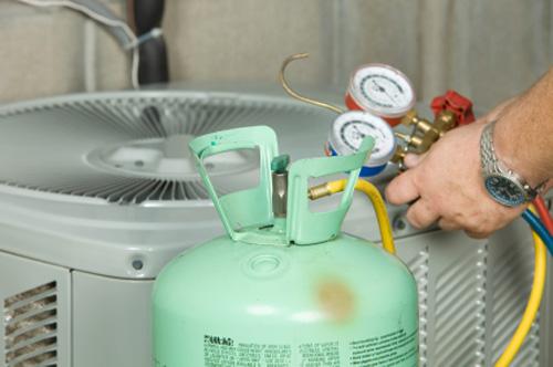 Tư vấn nơi sửa chữa điện lạnh và máy lạnh giá rẻ ở quận 9